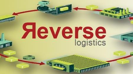 Green Reverse Logistics