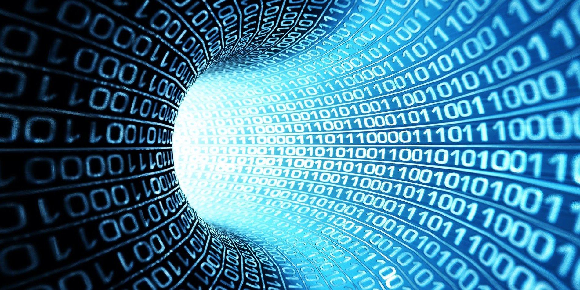 Trending: Digital Supply Networks (DSNs)