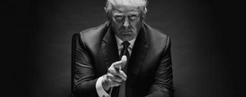 Scenario Thinking Contest – The American Dream or Nightmare?