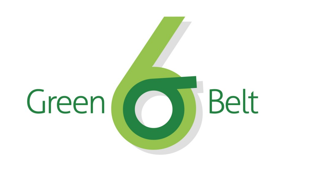 Green Belt Lean Six Sigma Training – Week 3