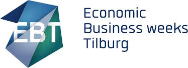 Economic Business Weeks Tilburg