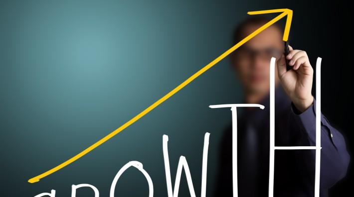 The Consequences of Growth: How Success Can Limit Your Progress