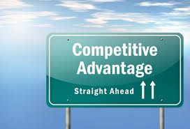 Competitive Advantage: A Theoretical Approach